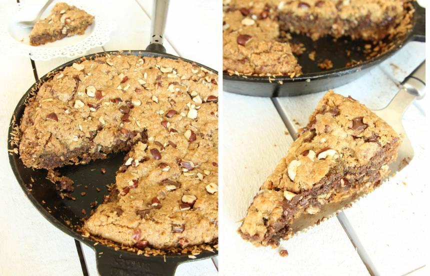 amerikansk-cookiecake2