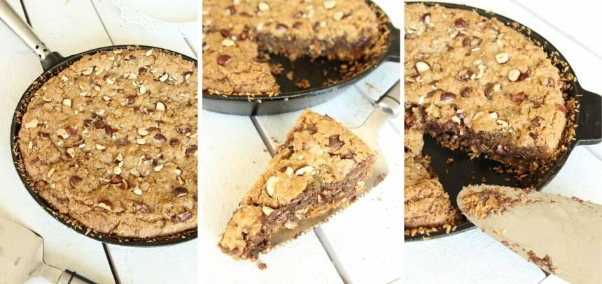 amerikansk-cookiecake3