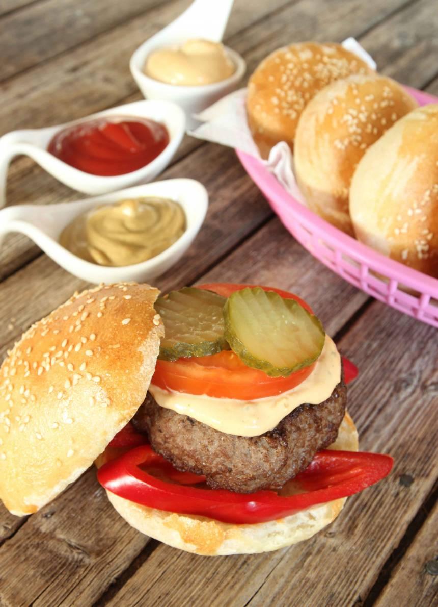 hamburgerbrod3