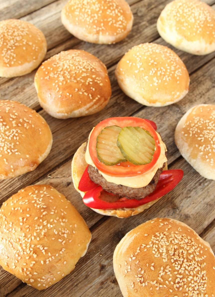 hamburgerbrod4