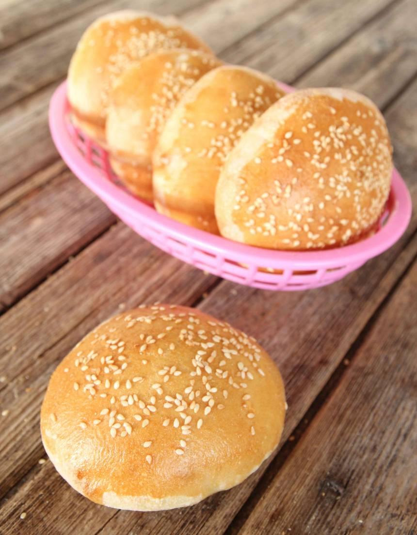 hamburgerbrod5