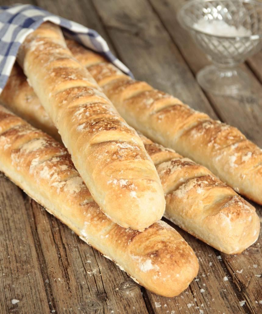 baguetter2