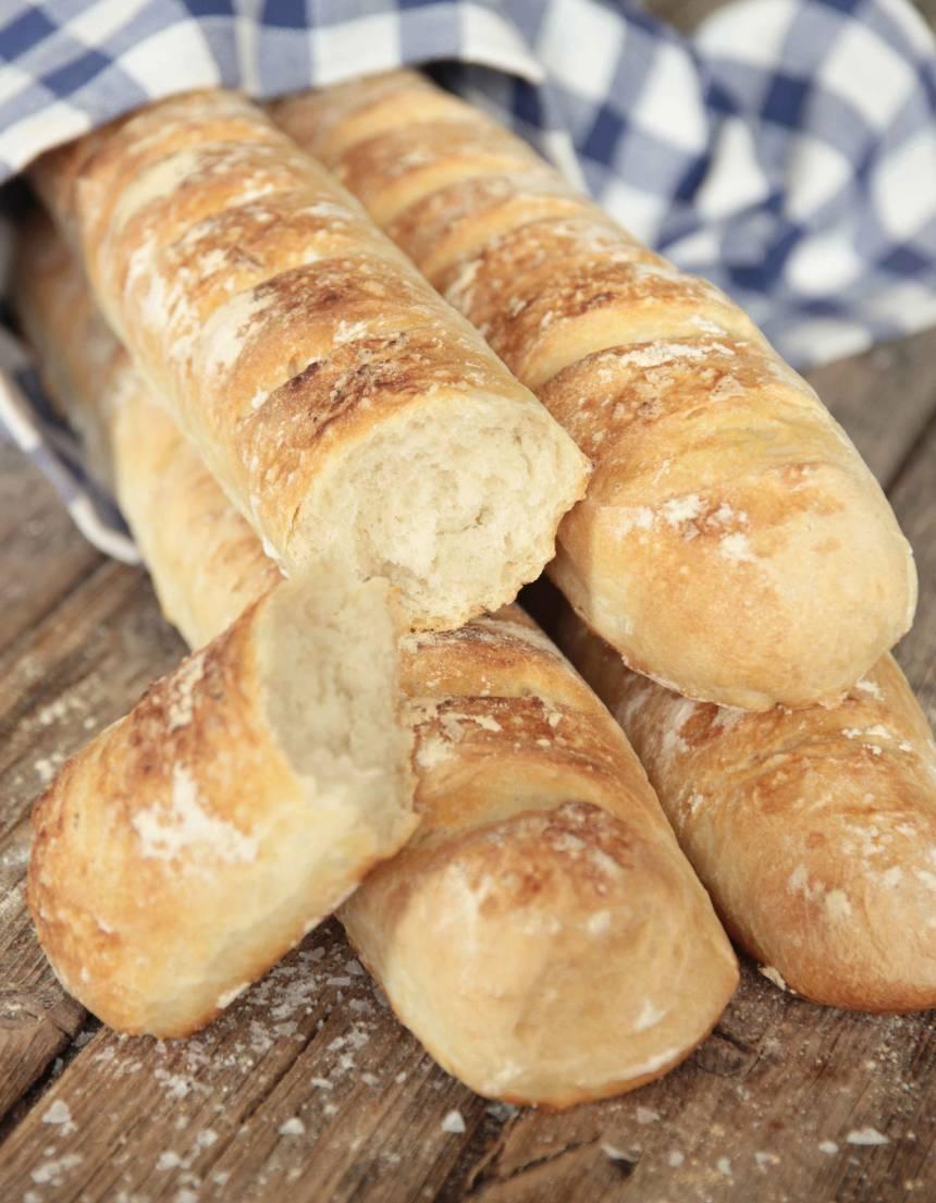 baguetter4