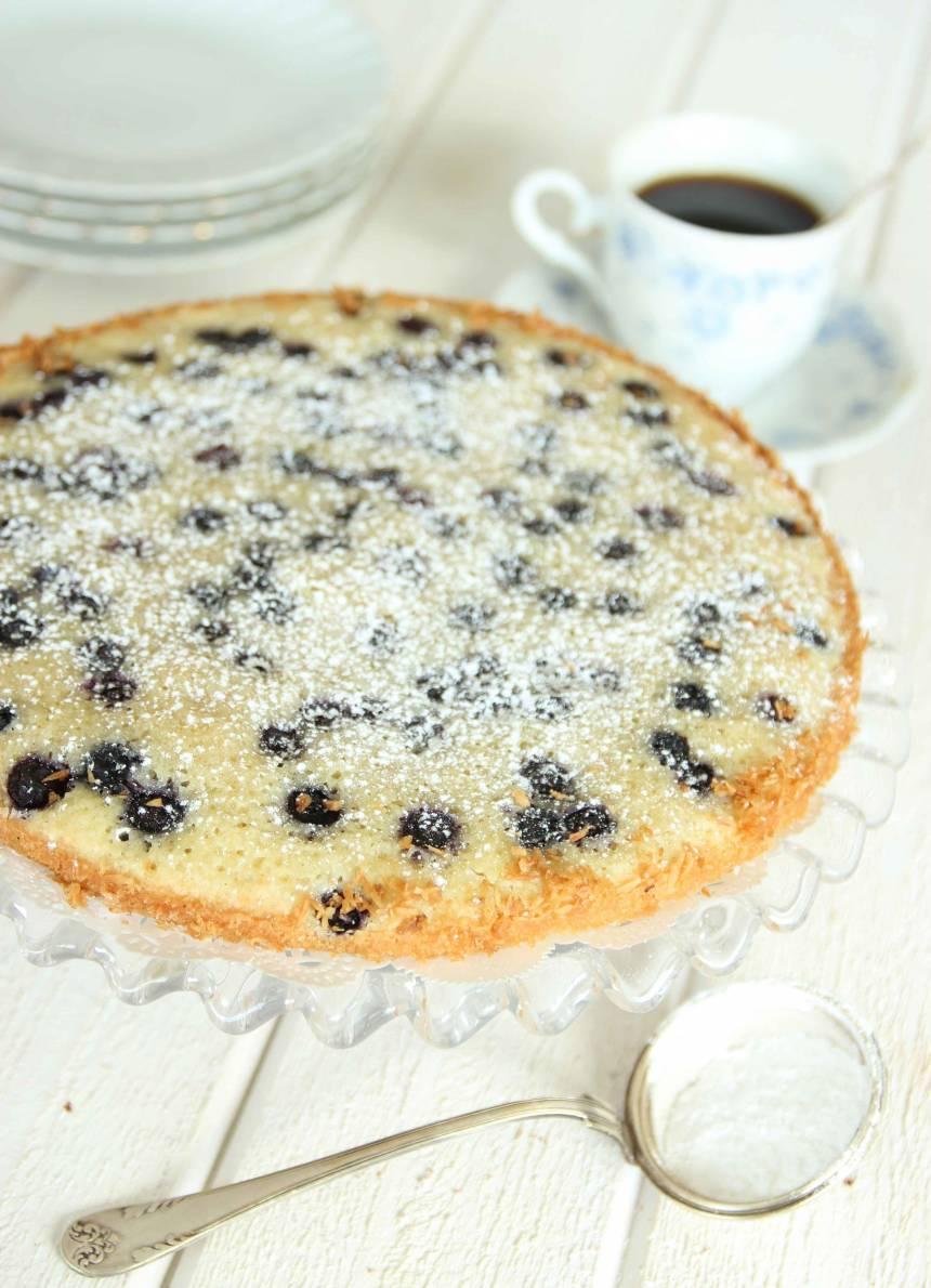 blåbärskladdkaka1