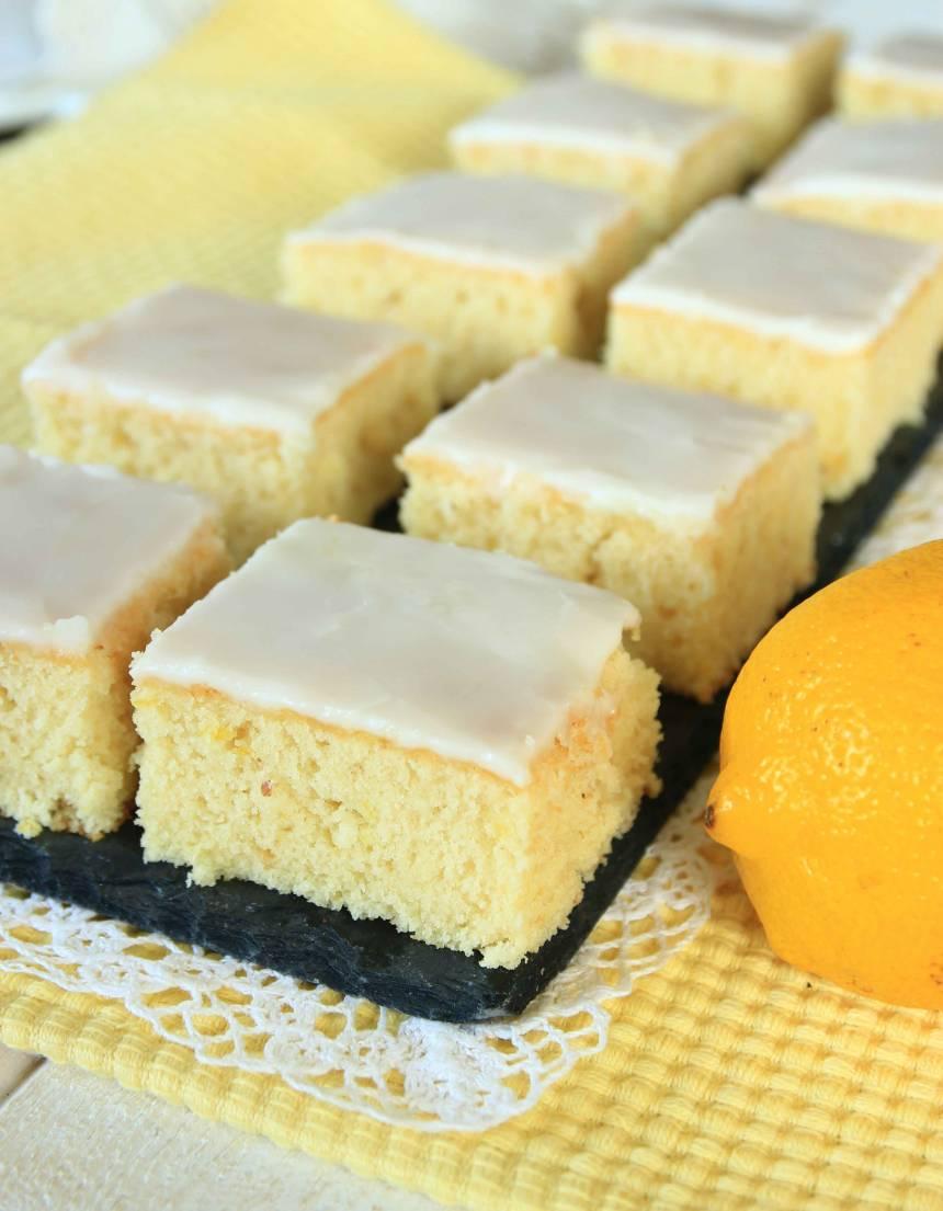 citronmazarinrutor1