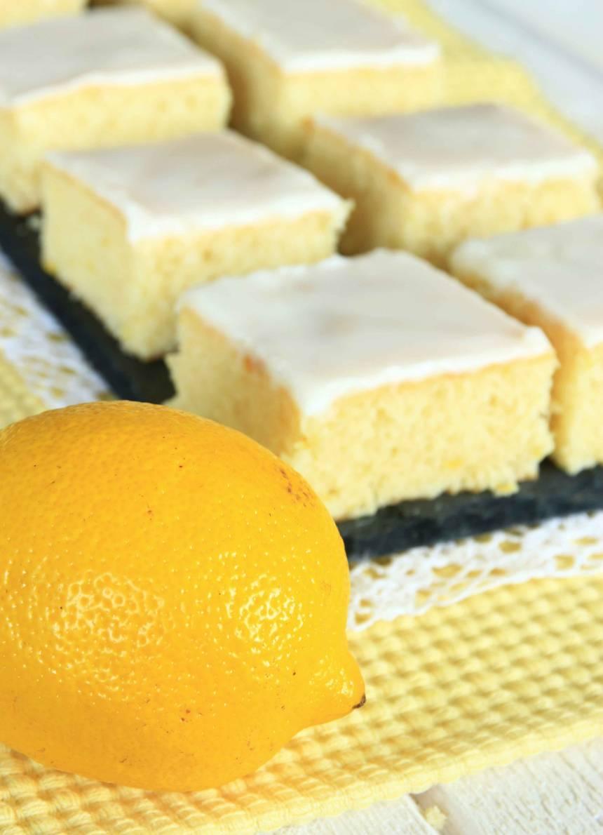 citronmazarinrutor3