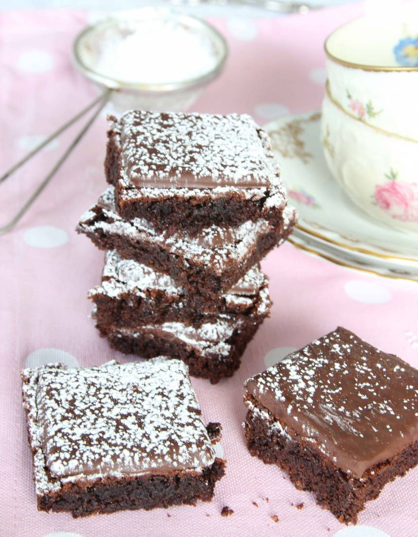 AfterEightbrownies3