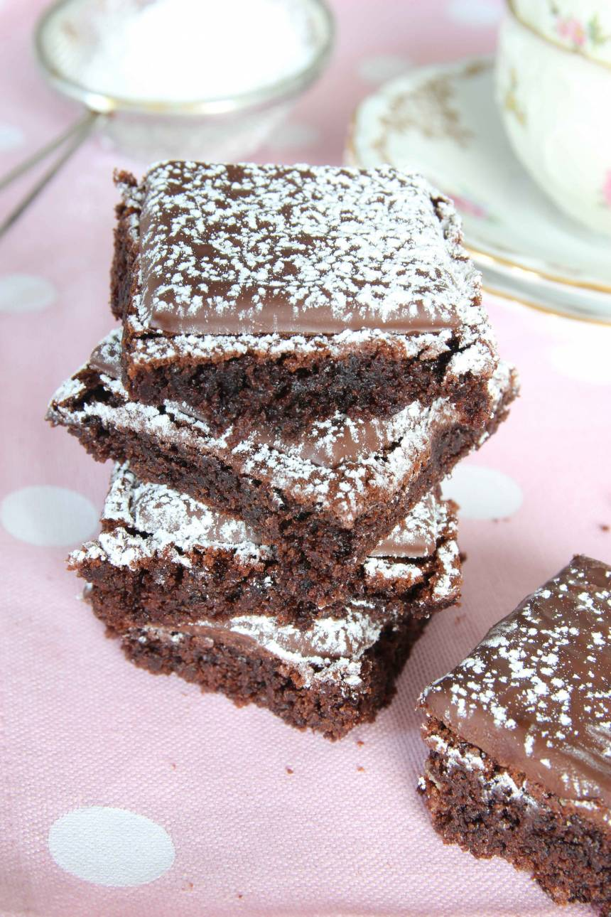 AfterEightbrownies5