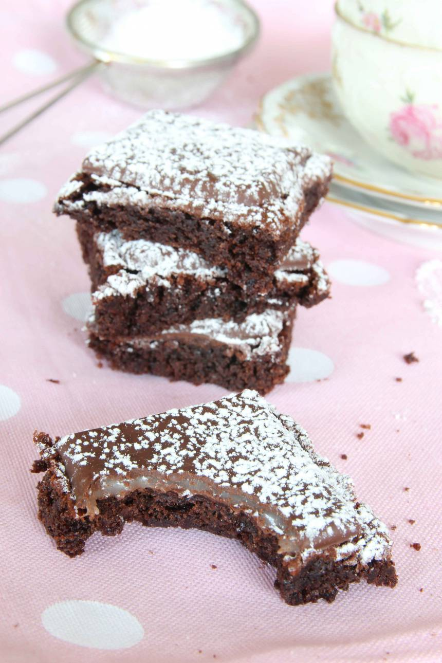 AfterEightbrownies7
