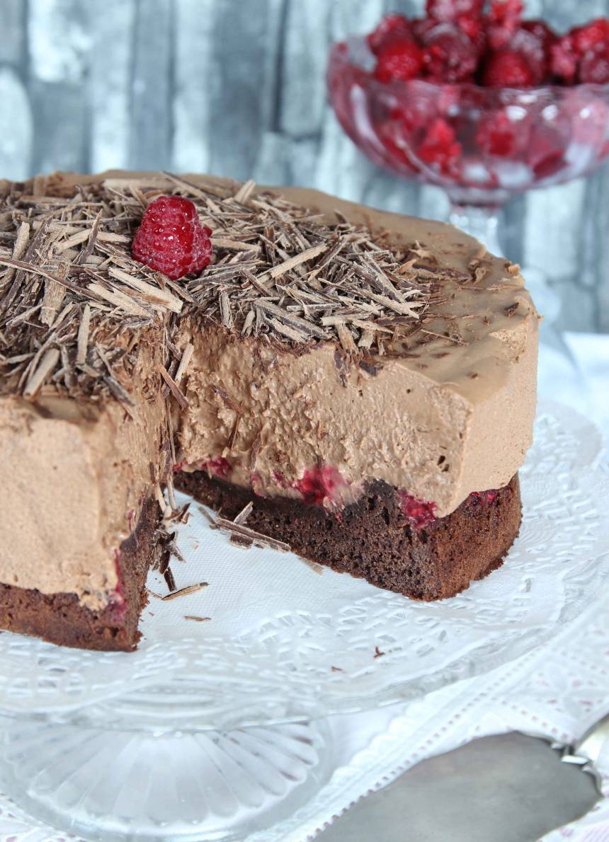 chokladmoussetårta1