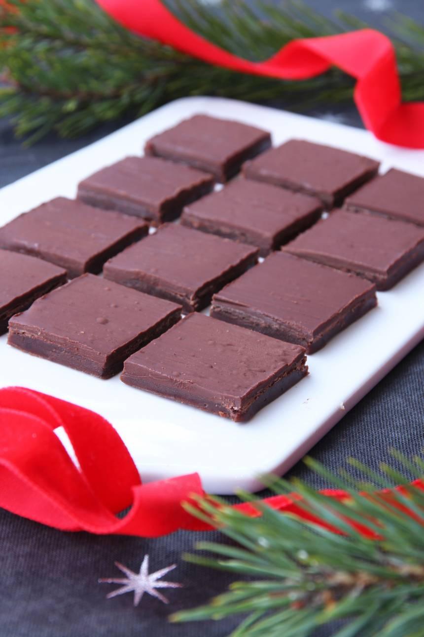 chokladkola1
