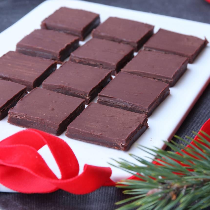 chokladkola4