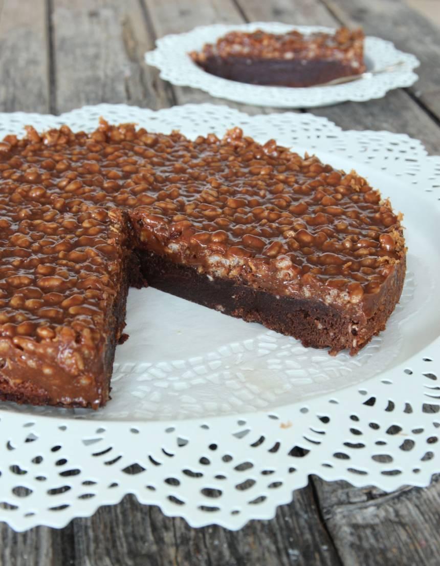 chokladcrisp3