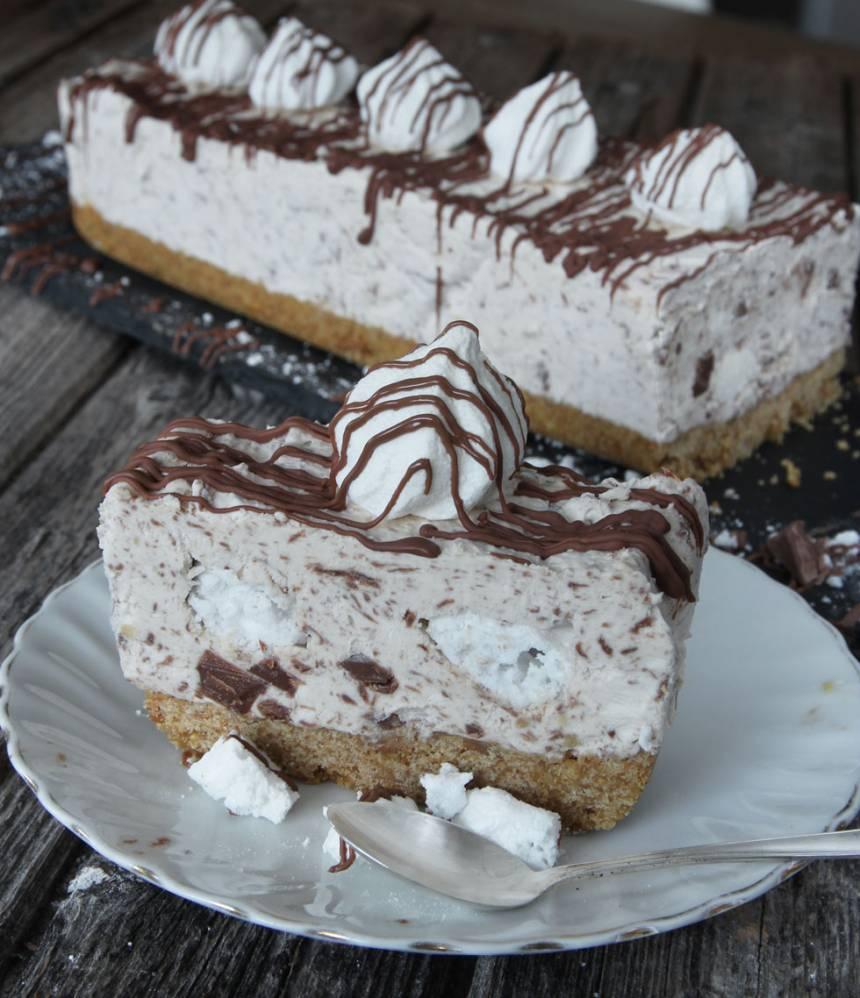 mjolkchokladcheesecake4