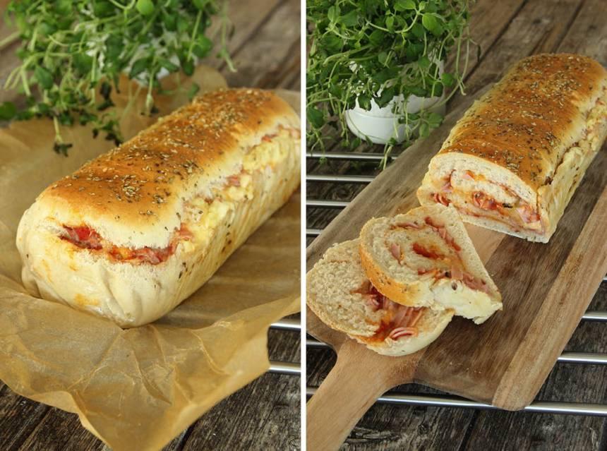 pizzalimpa1
