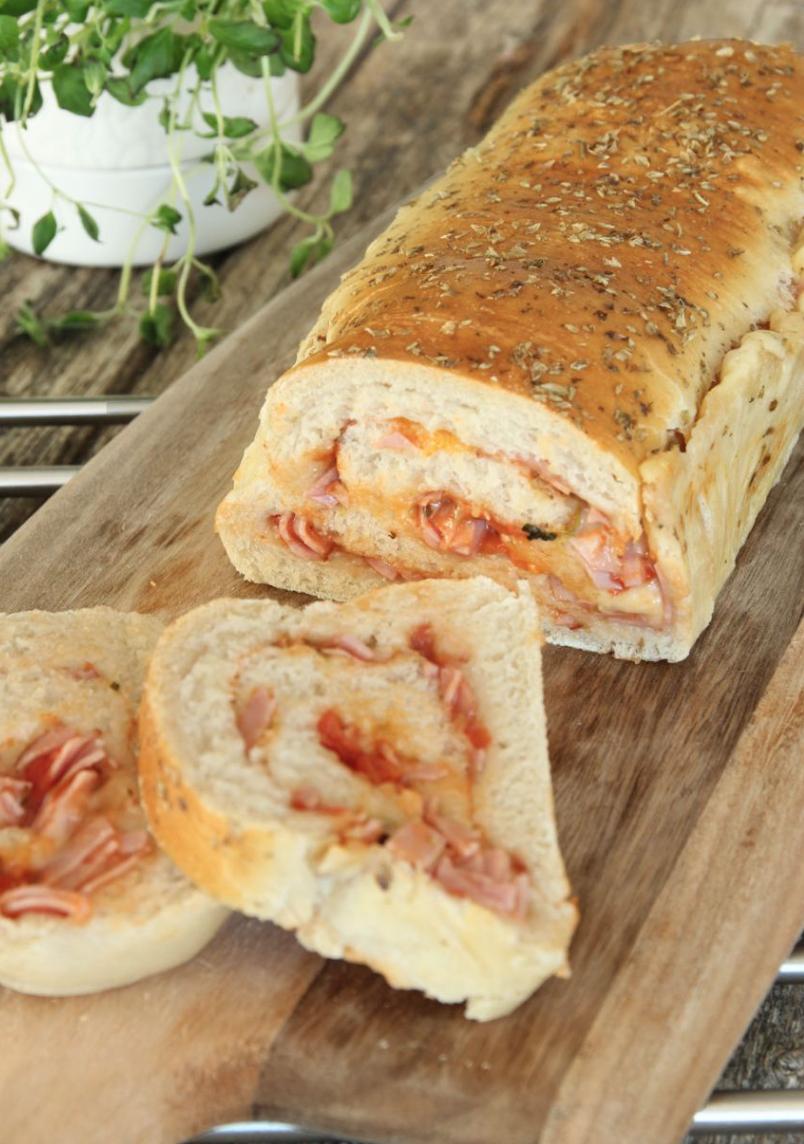 Pizzalimpa – klicka här för recept!