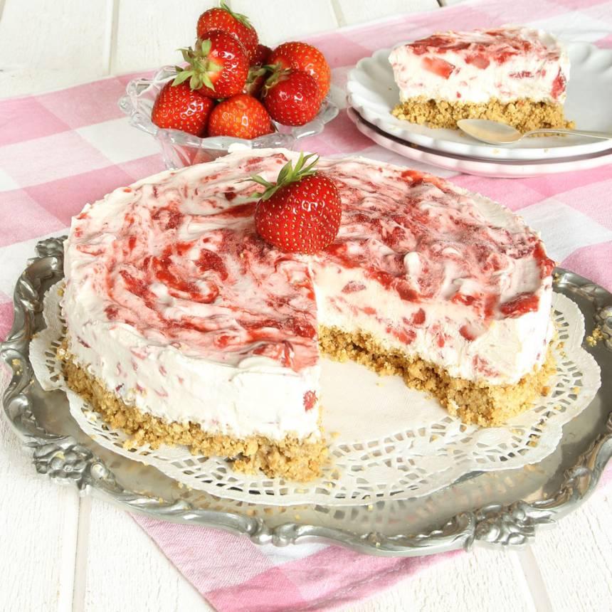 jordgubbscheesecake5