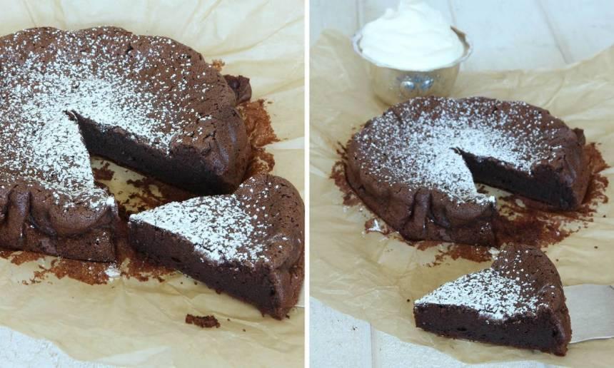 chokladtårta1