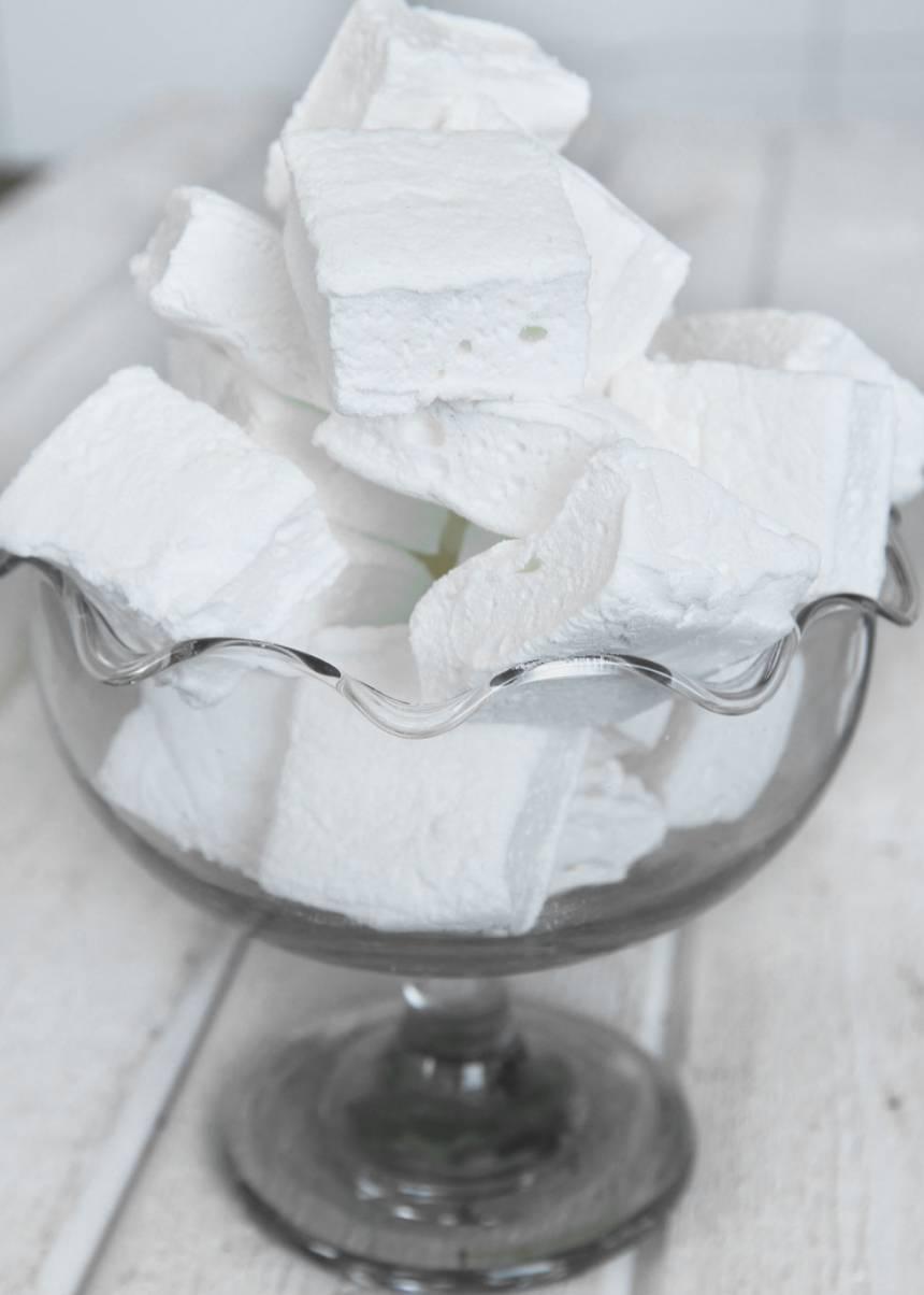 marshmallows1