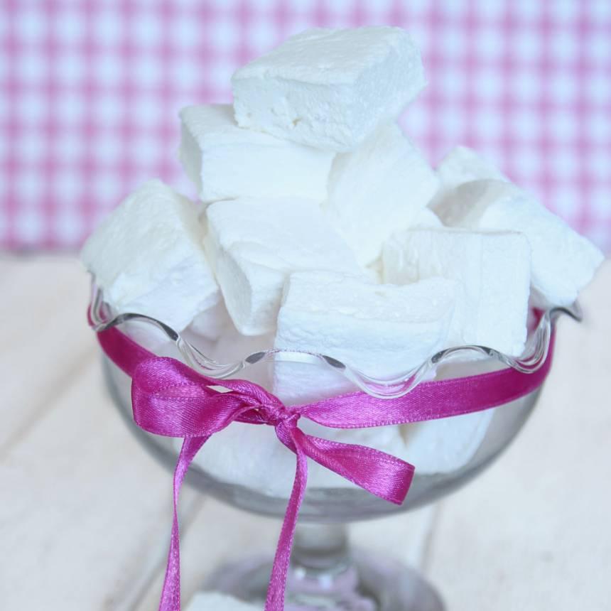 marshmallows2