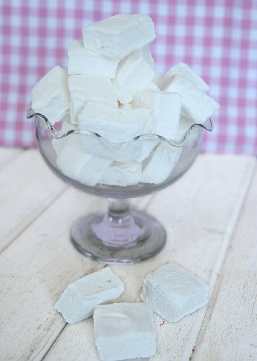 marshmallows4