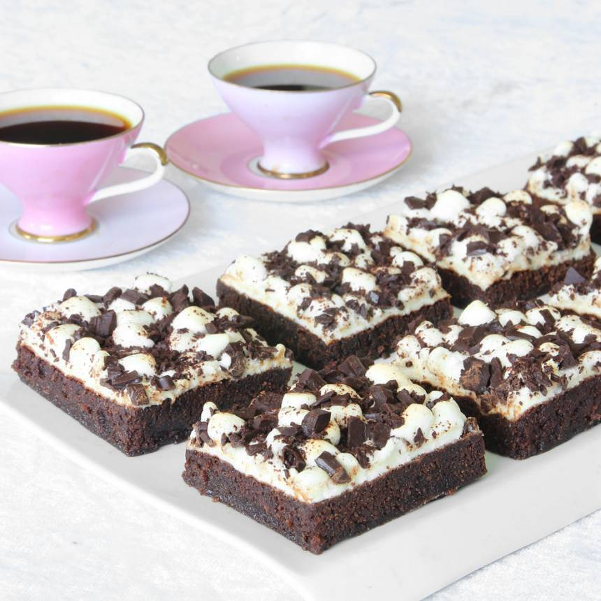 marshmallowsbrownies3