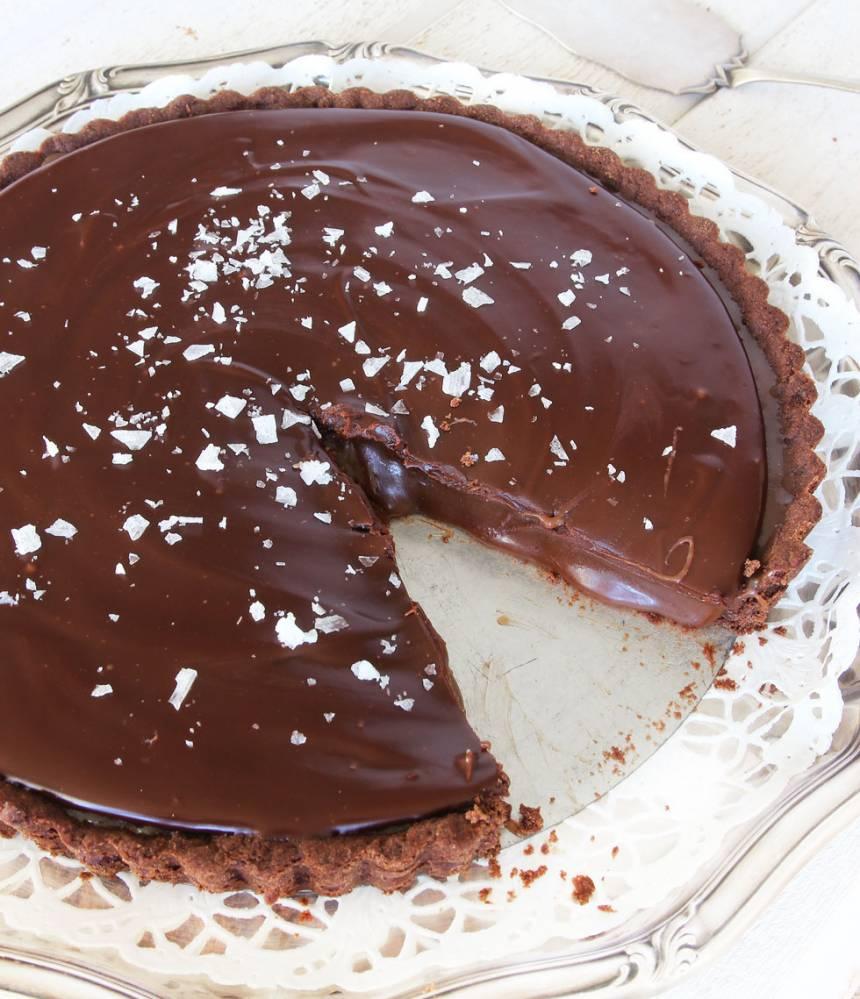 chokladkolapaj3