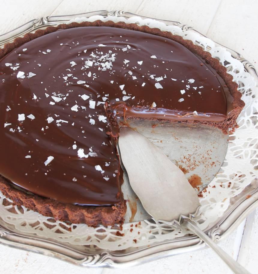 chokladkolapaj4