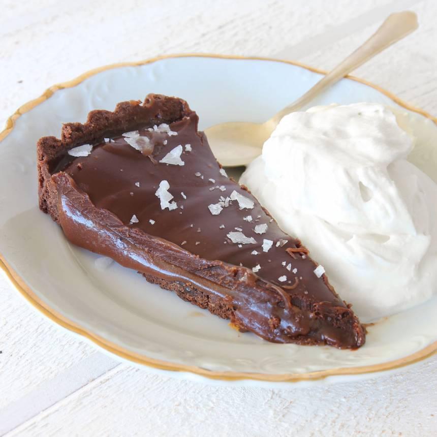 chokladkolapaj7