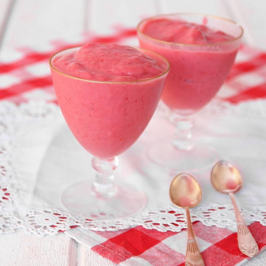 jordgubbsglass1