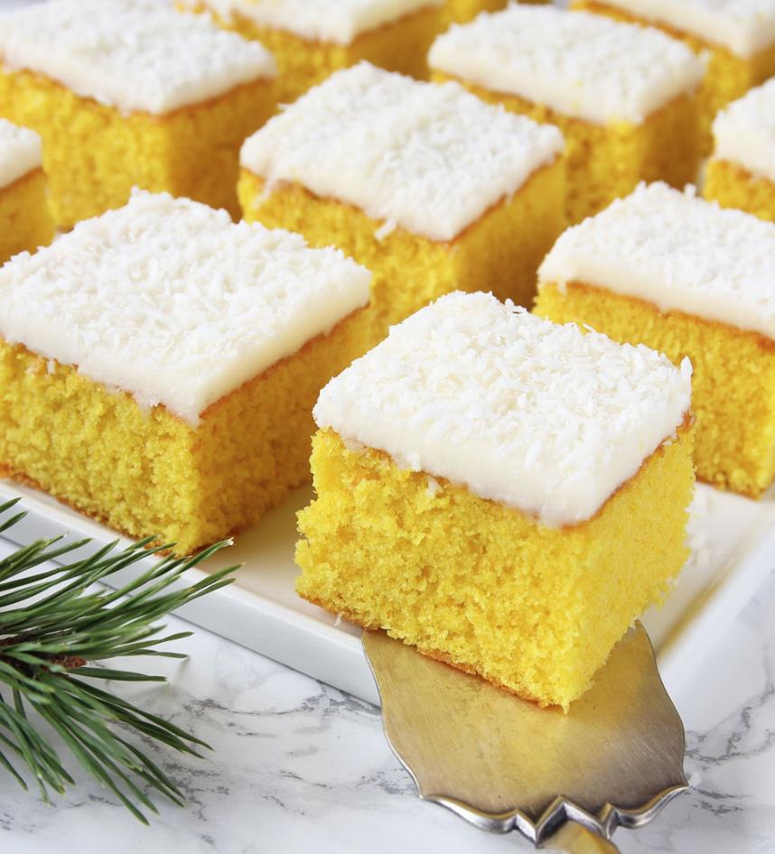 Saffrankärleksmums –klicka här eller på länken för recept!