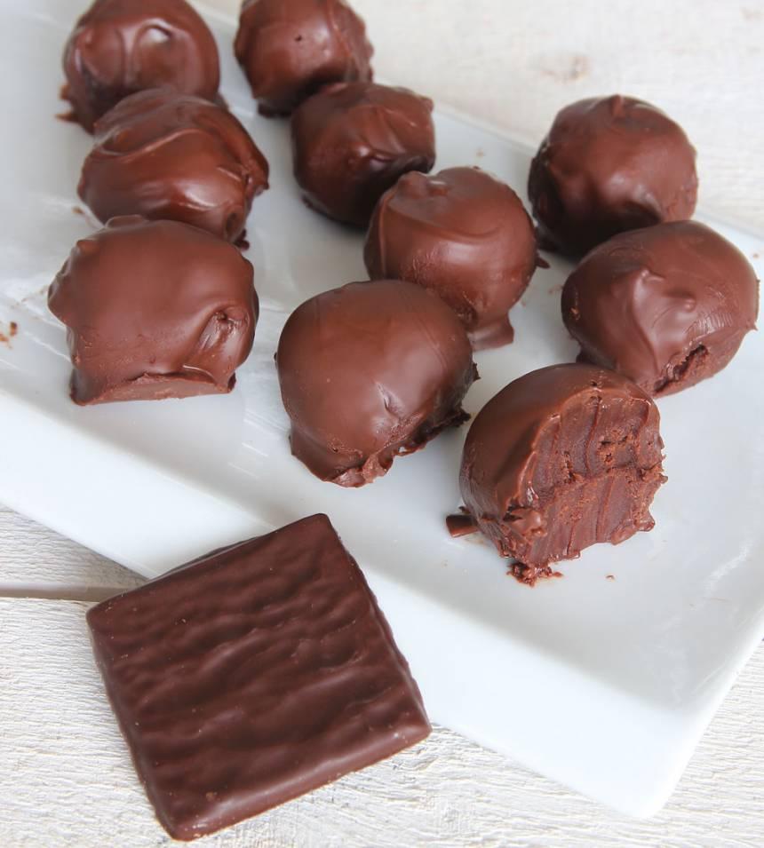 chokladdoppadeaftereight3