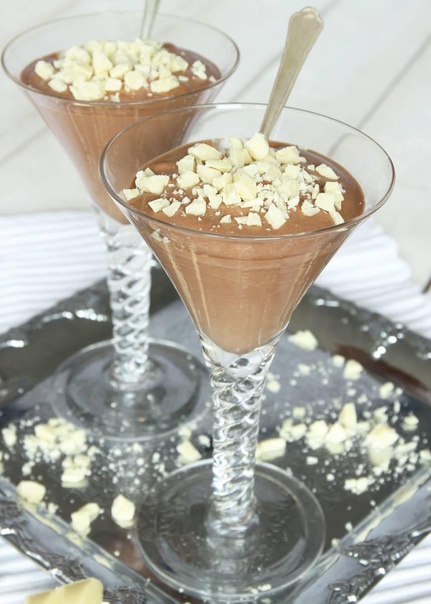 chokladmoussevitchoklad1