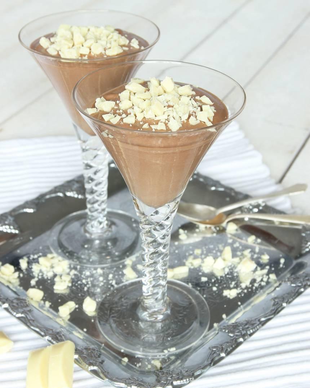 chokladmoussevitchoklad3