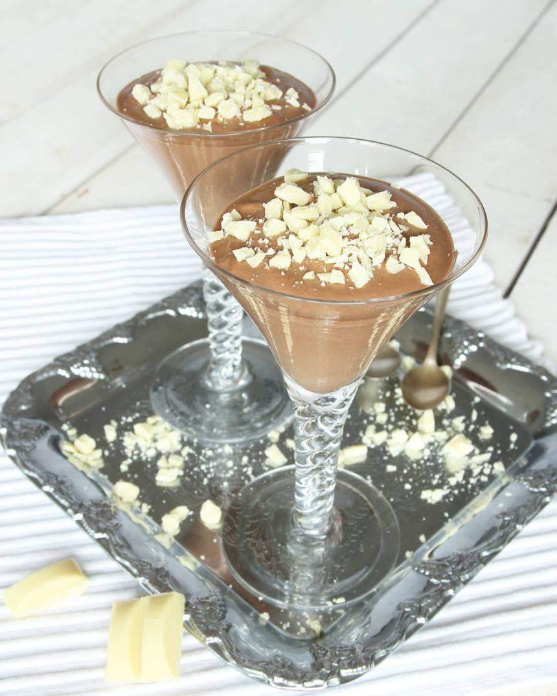 chokladmoussevitchoklad4