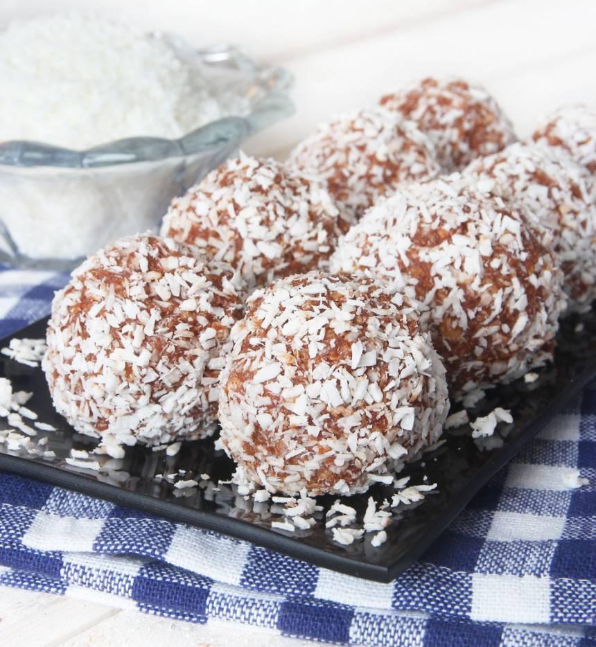 kokosbollar2