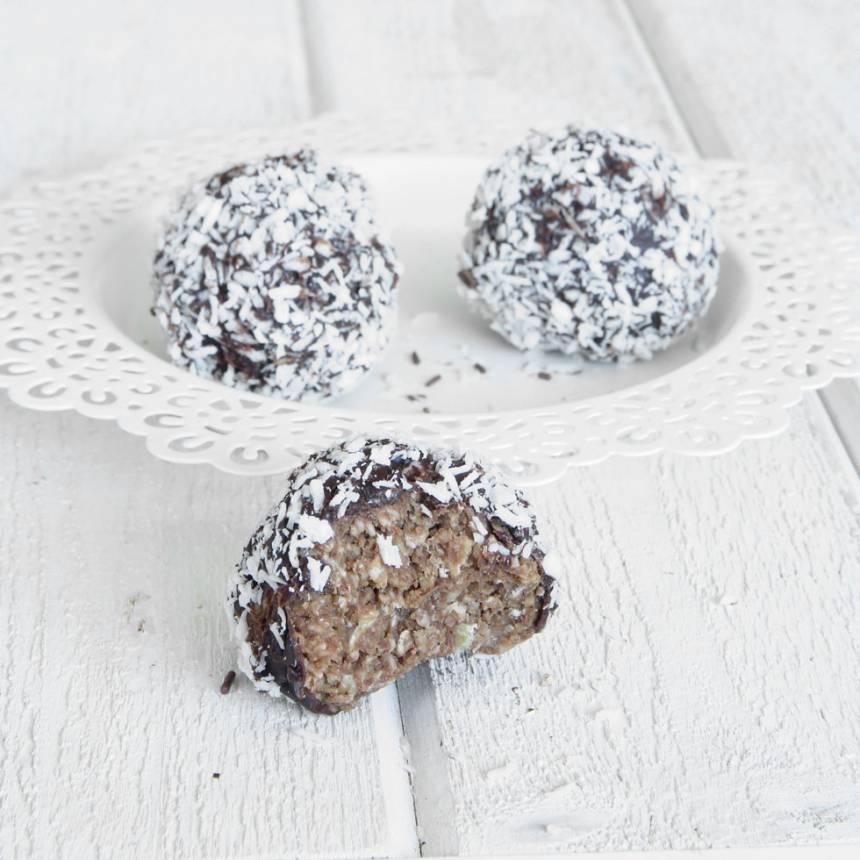 chokladdoppadebollar3