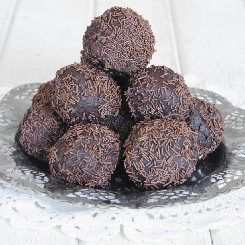 chokladdoppadehavrebollar1