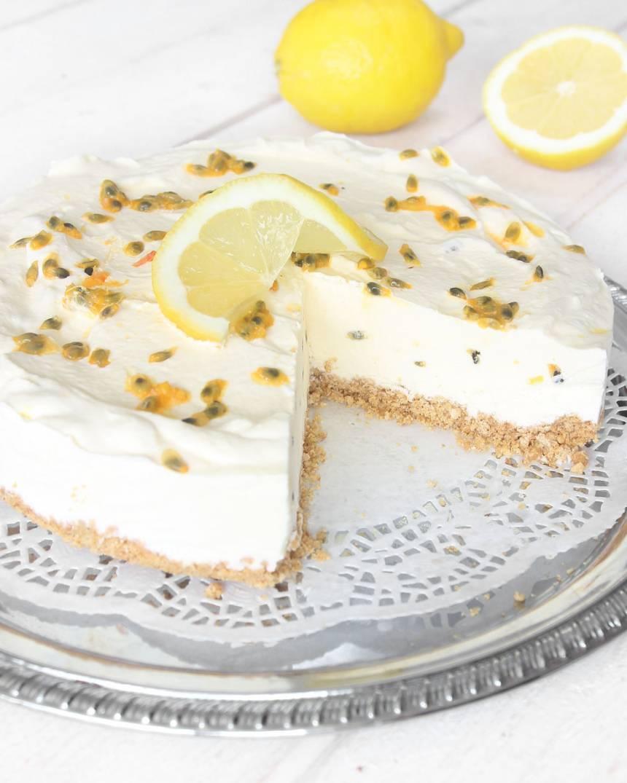 citronpassionscheesecake1