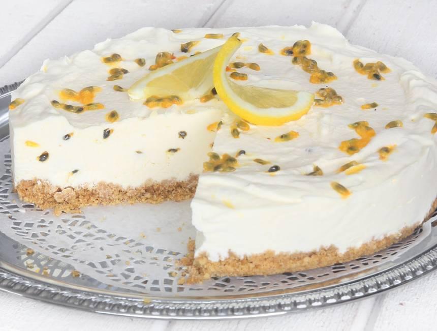 citronpassionscheesecake6