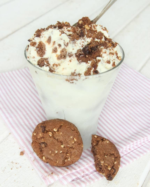 cookieglass9
