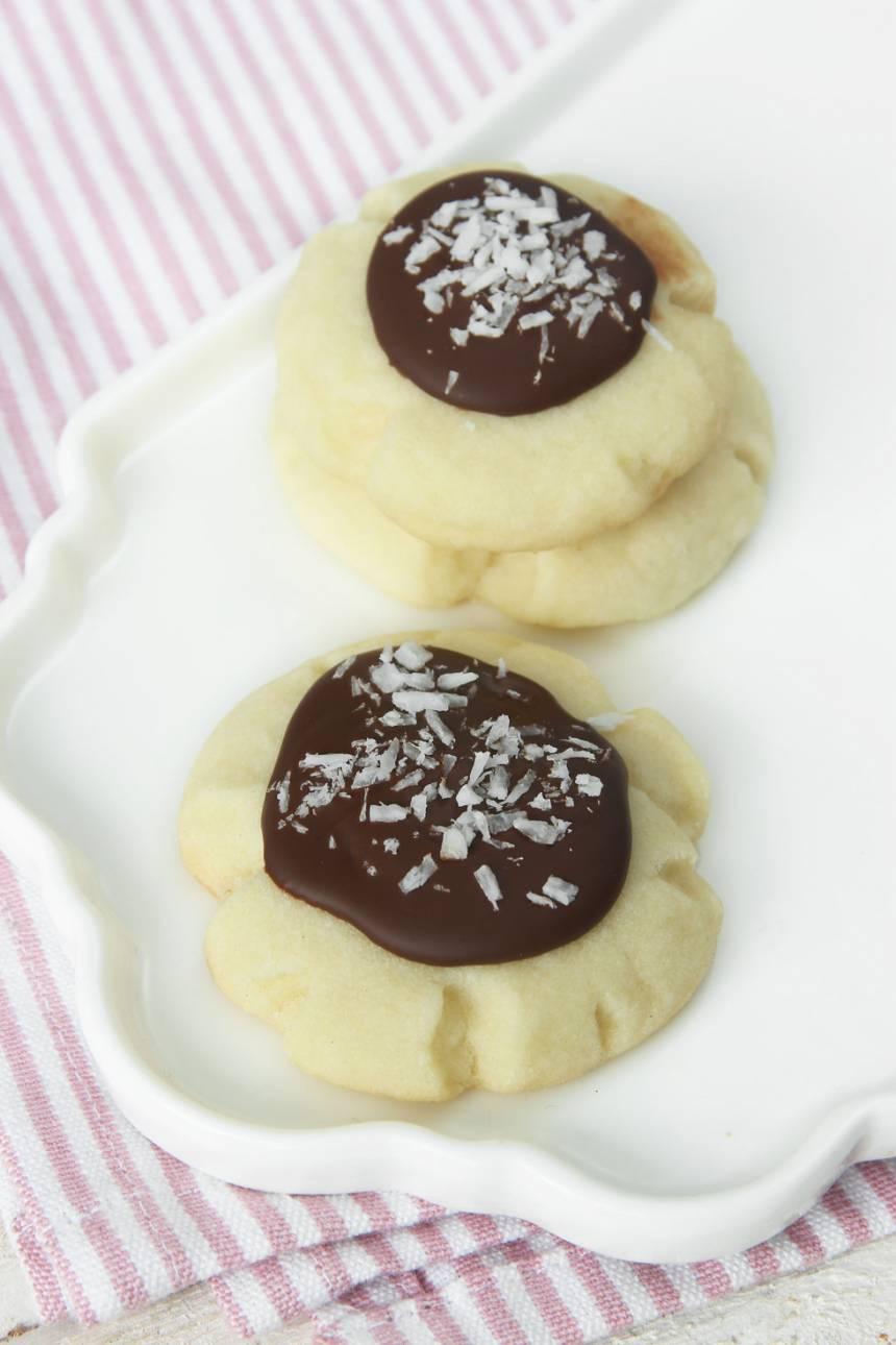 strösselchokladkokos4