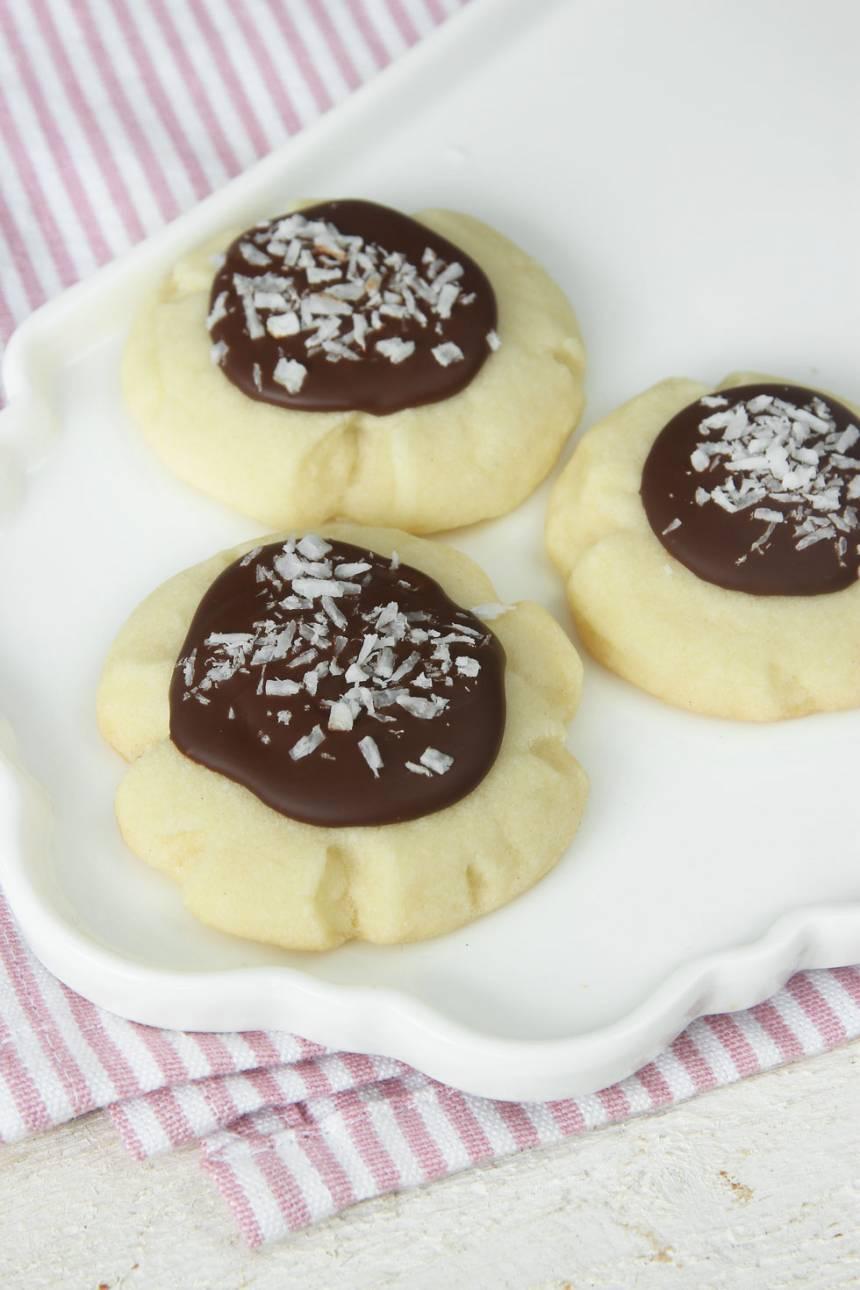 strösselchokladkokos5