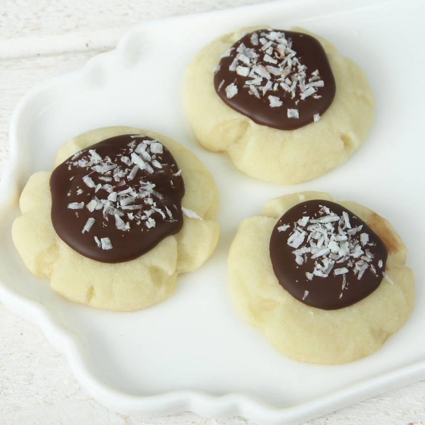 strösselchokladkokos6