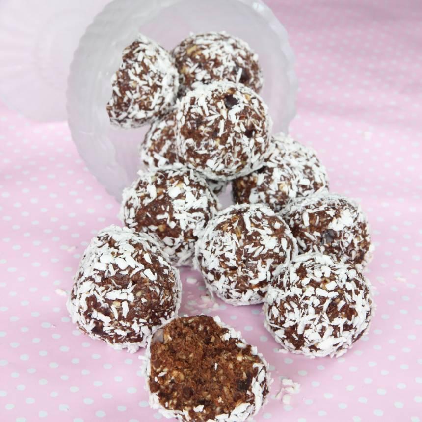 dada-kokosbollar5