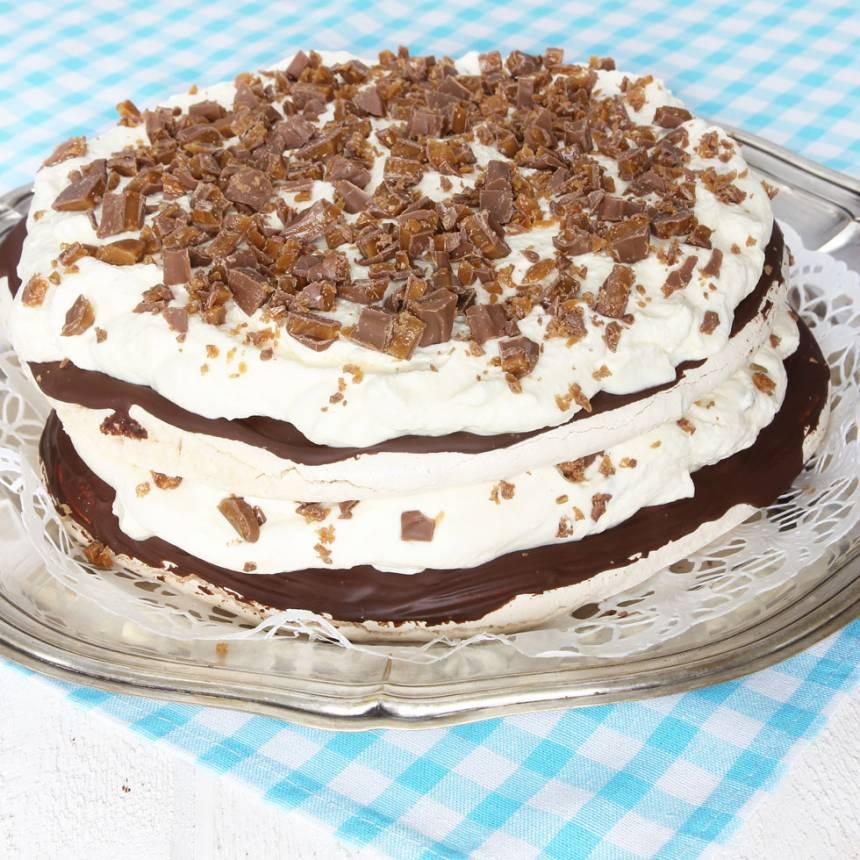 marängtårta1