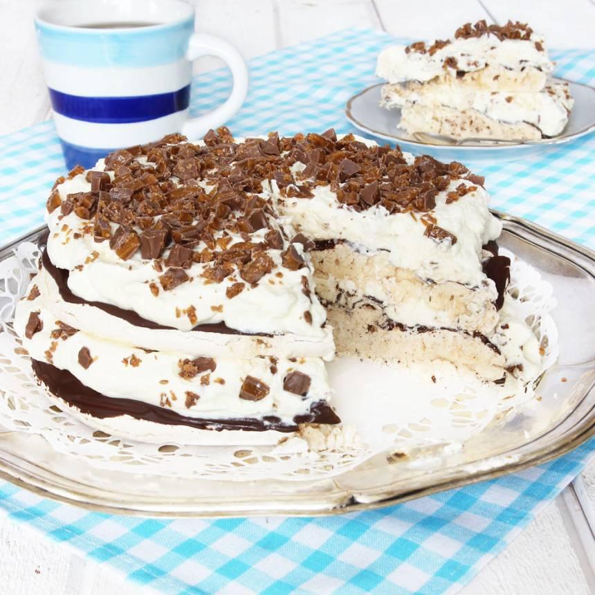 marängtårta2
