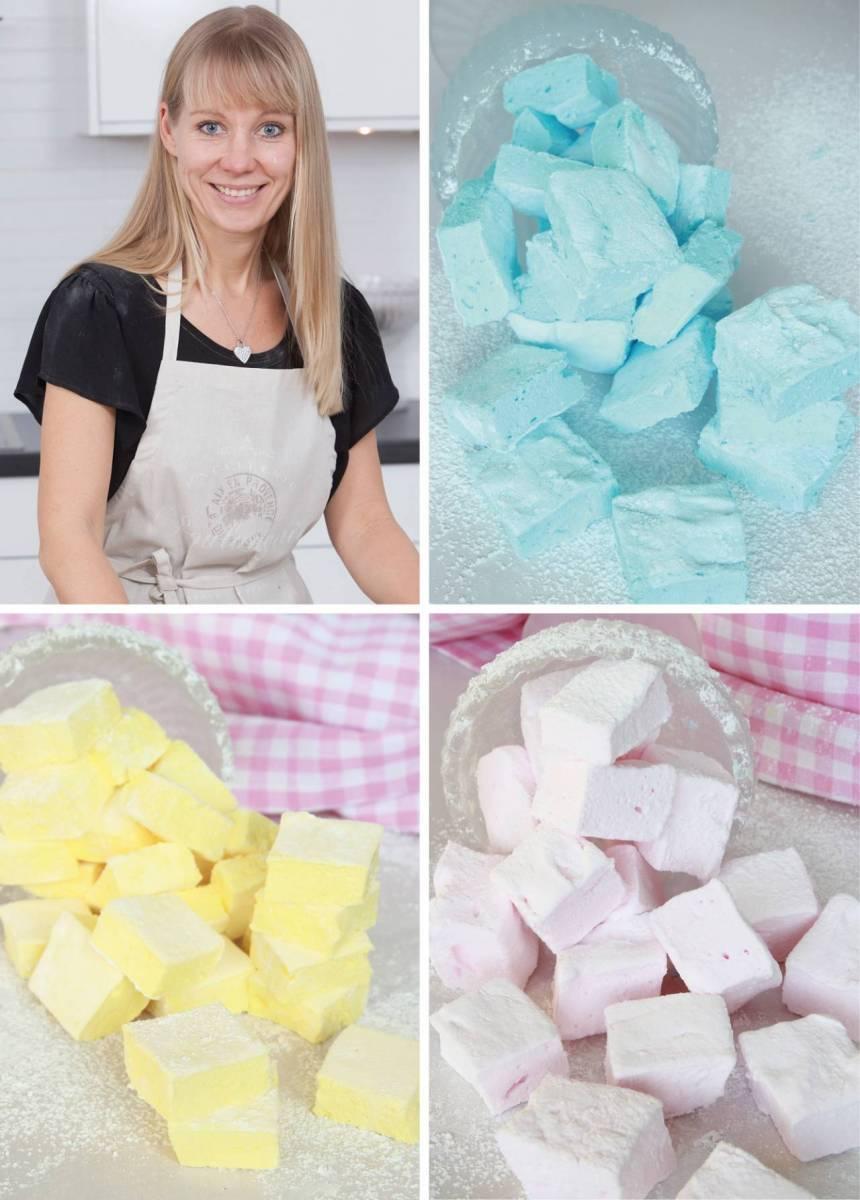 marshmallowslinda