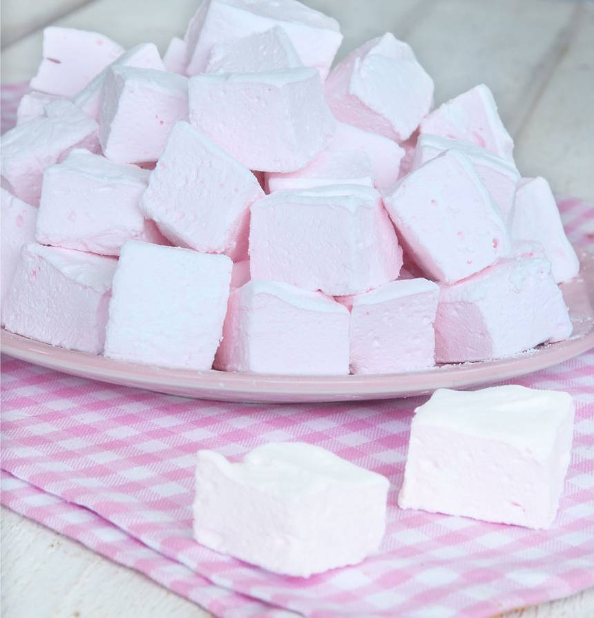 rosamarshmallows