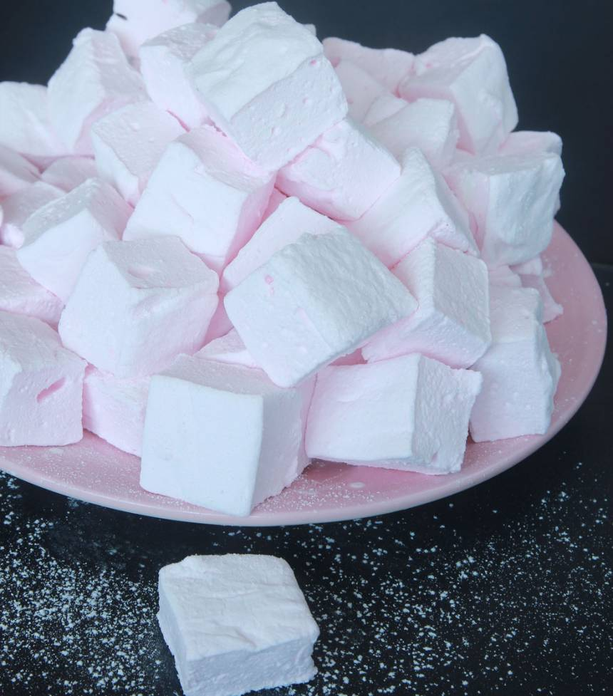 rosamarshmallows2